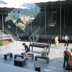 Gastspiel Schwyz 2005