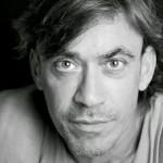 Claudio Maniscalco