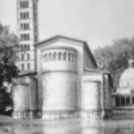Potsdam Friedenskirche